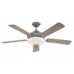 Louisa 5 blade ceiling fan ceiling fan pinterest ceiling fan louisa 5 blade ceiling fan aloadofball Image collections