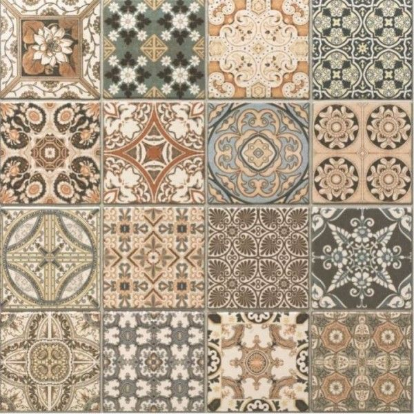 Tile Decor Rustic Tiles  Decor Tiles For Lovely Country Design Ideas  Home