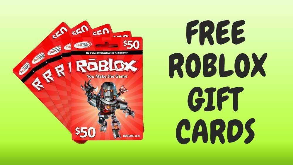 How To Generate Free Roblox Codes Follow These Steps Under To Get