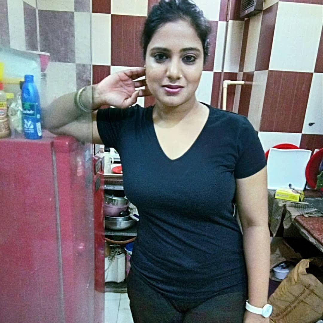 Kavitha Actress Wiki : Kavita Radheshyam Kavita Bhabhi