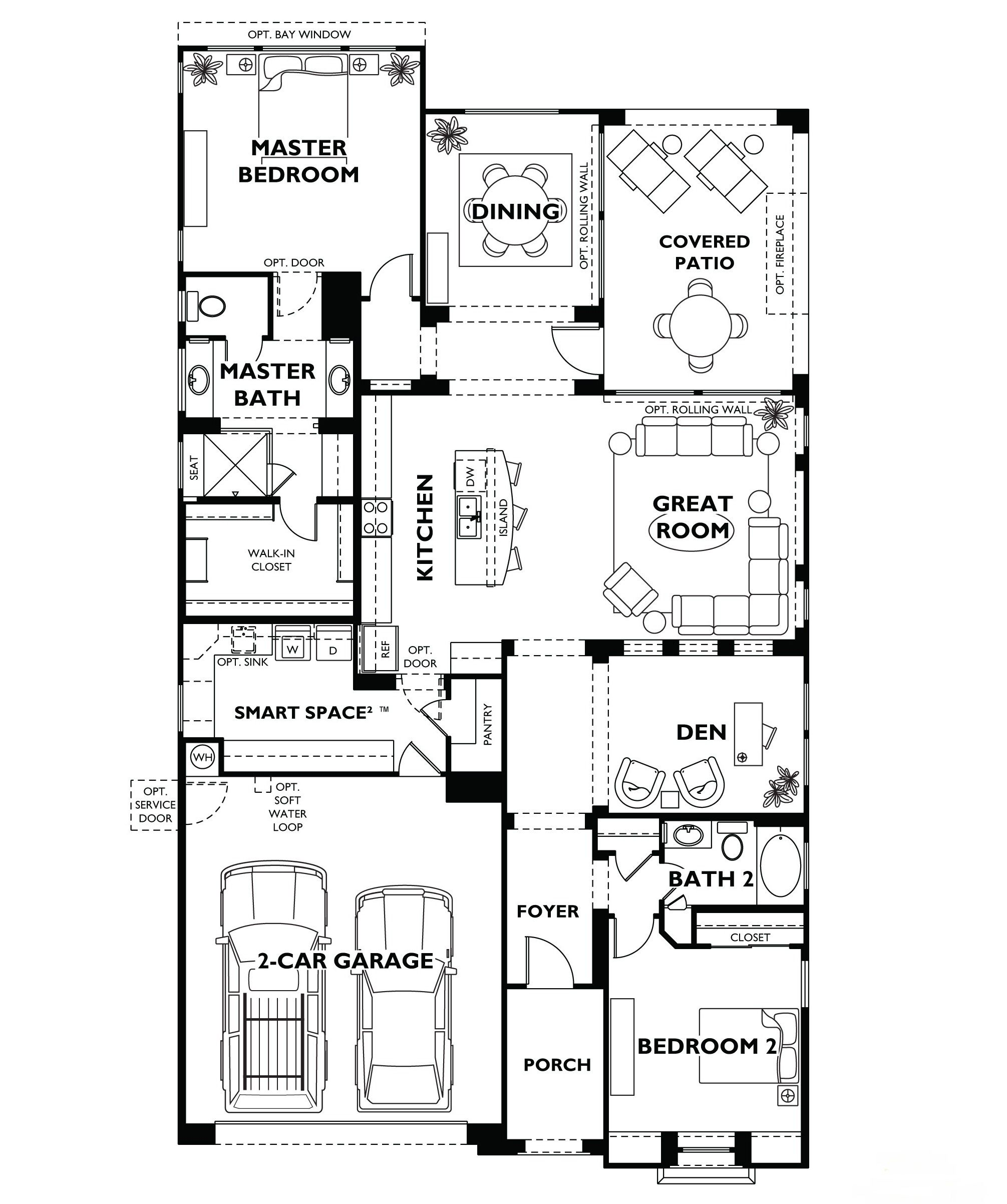 Nice House Plans Find The Best Images Of Modern House Decor And Architecture At Https Zionstar Net Floor Plans Model House Plan New Model House