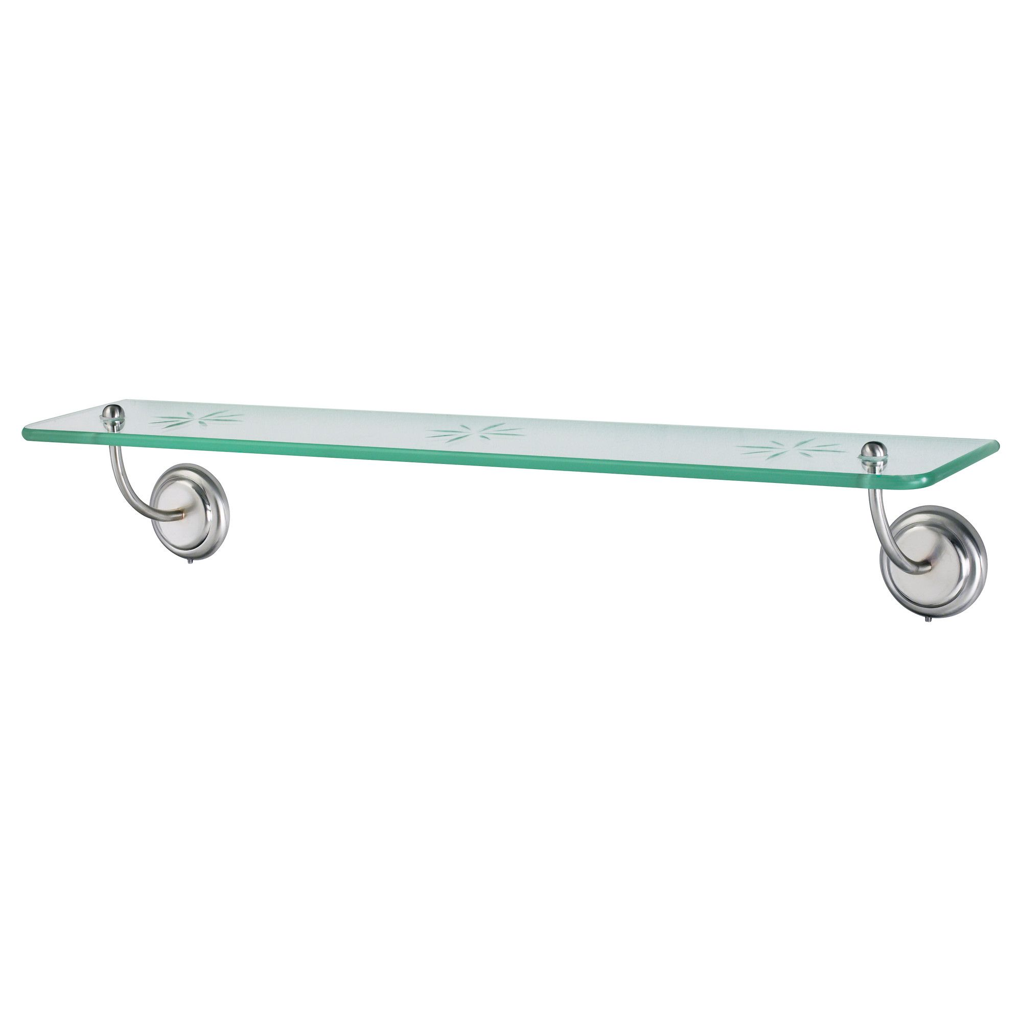 LILLHOLMEN Glashylde - IKEA