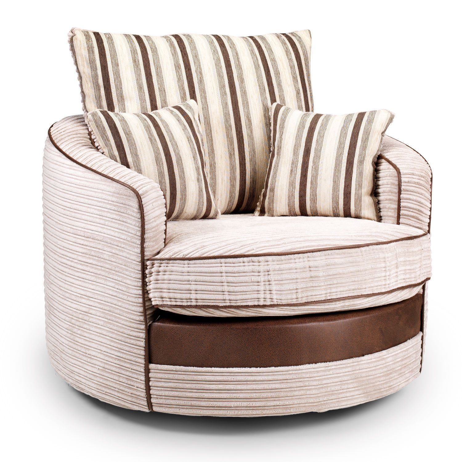 armchairs for sale | armchairs | armchairs cheap ...