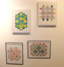 r sultat de recherche d images pour octagonal star tomoko fuse rh pinterest co uk Box Tomoko Fuse Tomoko Fuse Flower