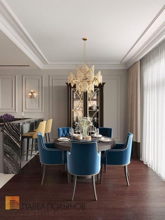 Cocinas y comedores rosario contreras cocinas y for Muebles de comedor modernos en rosario