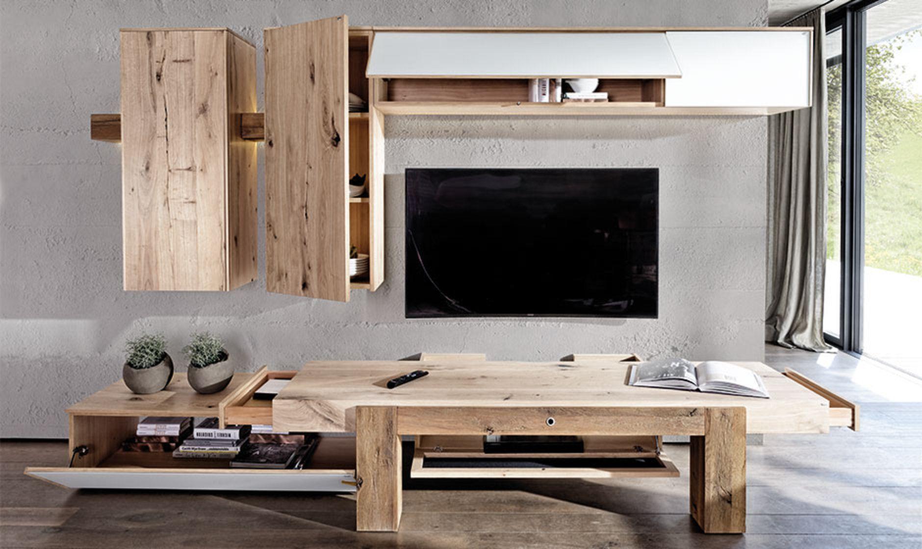 V Solid Products Furniture Voglauer Hogar Pinterest