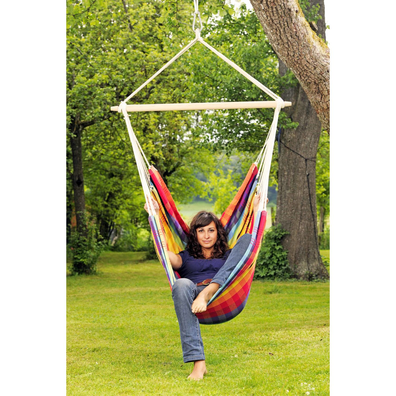 Amazonas Hanging Hammock Chair
