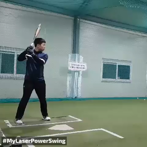 Photo of Instant Bat Speed & Power