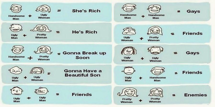 #relationships #lol