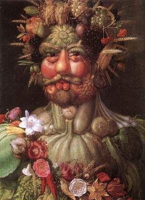 J'AIME L'ITALIE - Peinture jaime.litalie.free.fr289 × 400Buscar por imagen phpMyVisites | Open source web analytics  Ann James Massey Connoisseur - Buscar con Google