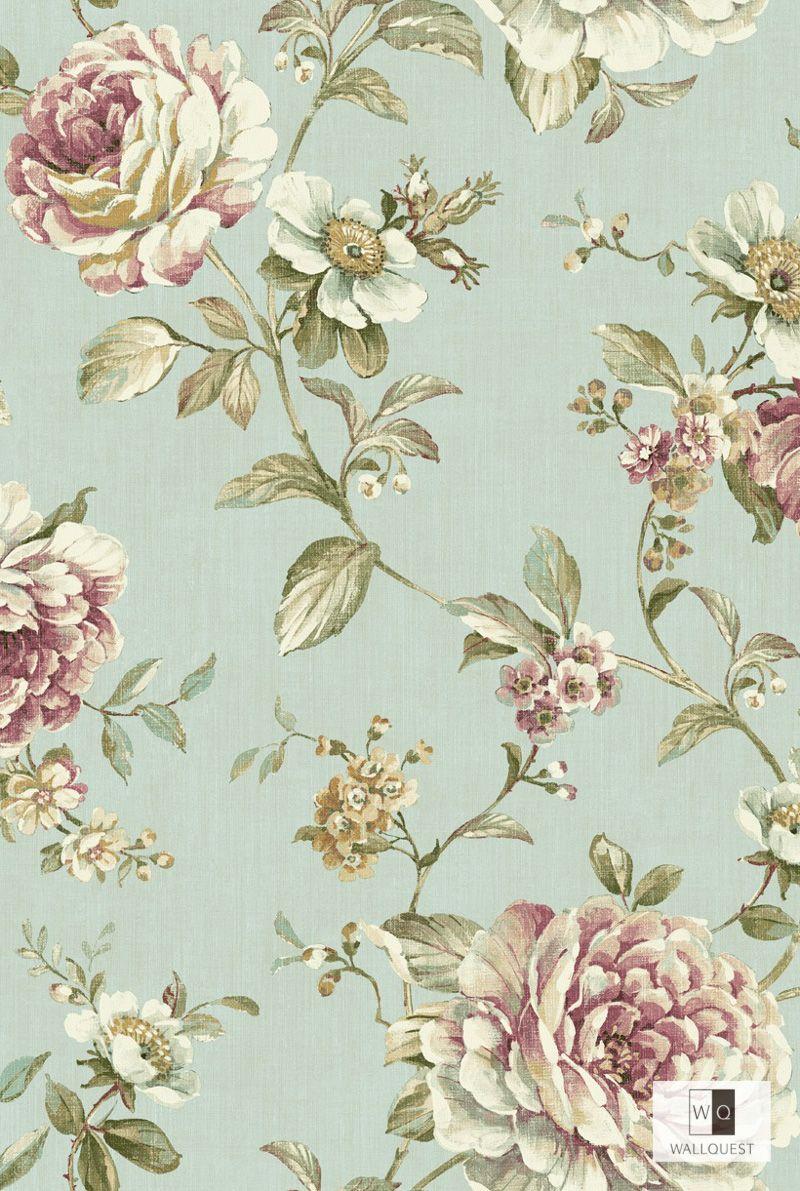 花 おしゃれまとめの人気アイデア Pinterest 時間の森工房