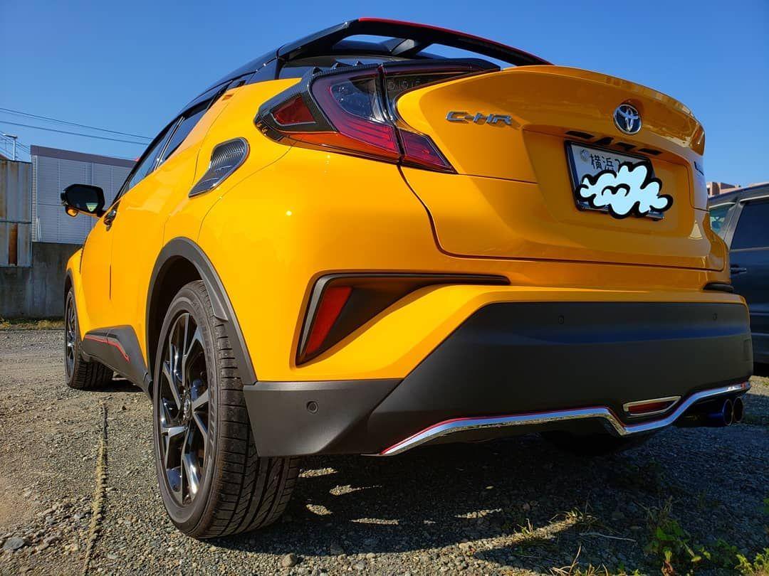 車 車好き女子 車好きな人と繋がりたい 車の写真が好きな人と繋がりたい 車好き 車好きな人と繋がりたいフォローミー 車好き男子 黄色 Cars Chr乗りさんと繋がりたい Car Suv Suv男子 Suv女子 Yellow Back Car Lover Car Suv Car