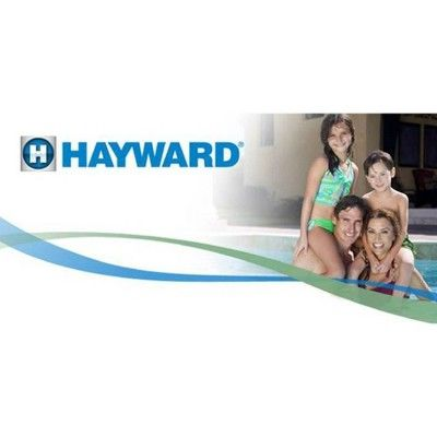 Hayward Pool Navigator Vac Ultra Cleaner Vacuum Replacement Parts Kit Pod Shoe