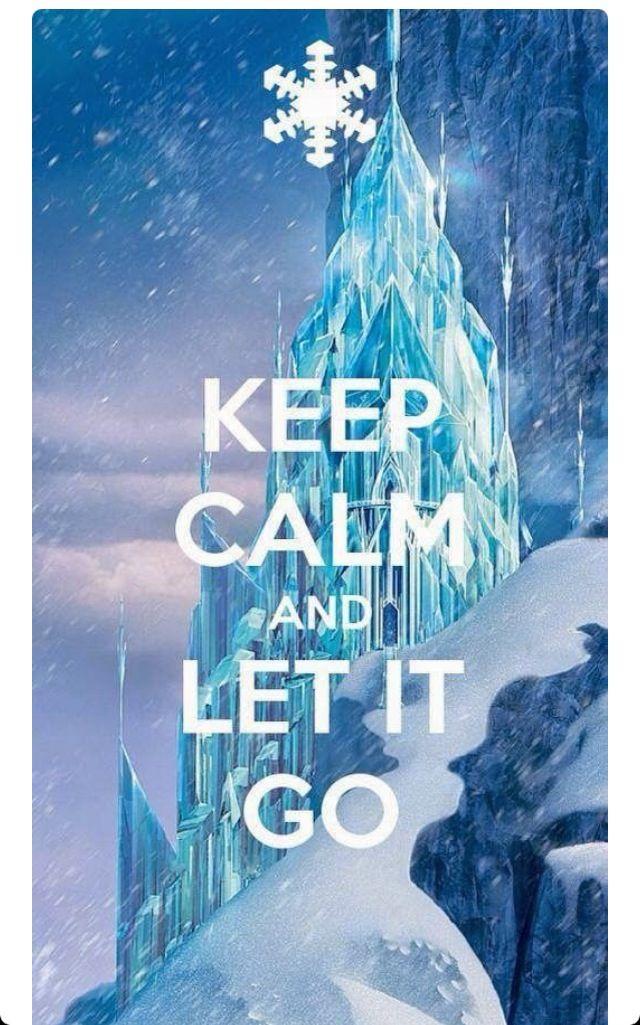 Disney Wallpaper If My Feelings Are Hurt Frozen