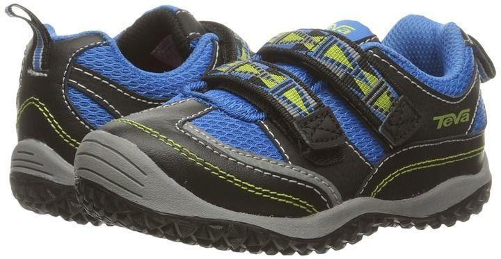 Owaheson Boys Girls Casual Lace-up Sneakers Running Shoes Shiba Inu Doge Meme