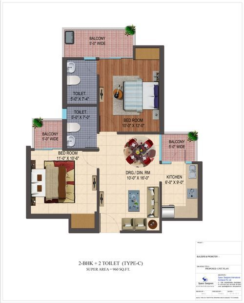 Noidaextensionprojects Cosmos Shivalik Homes 2 Cosmos Real Estate Development Home
