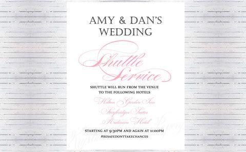 Pin By Alyssa Ploeger On Wedding 3 Wedding Signs Reception Signs Wedding Invitations