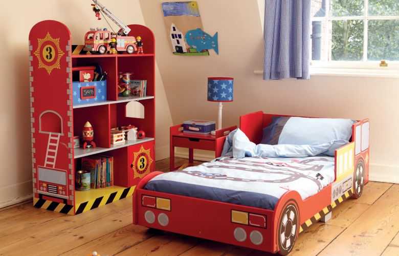 Pin by Nancy Owens Merenda on Ideas for Kids Rooms | Toddler ...