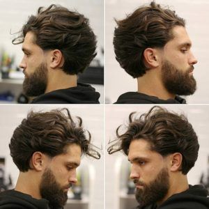 corte masculino 2017, cabelo masculino 2017, cortes 2017, cabelos 2017, haircut for men, hairstyle, alex cursino, moda sem censura, blog de moda masculina, como cortar, (63)