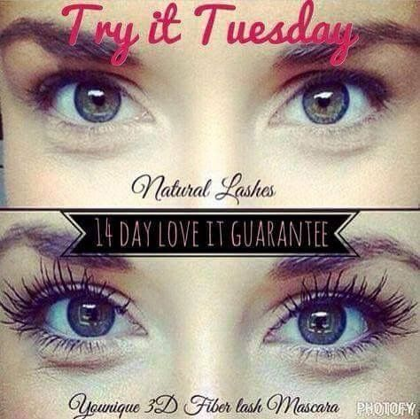 7e750447f53 How To Apply Mascara, Best Mascara, Mascara Tips, Applying Mascara, 3d Fiber