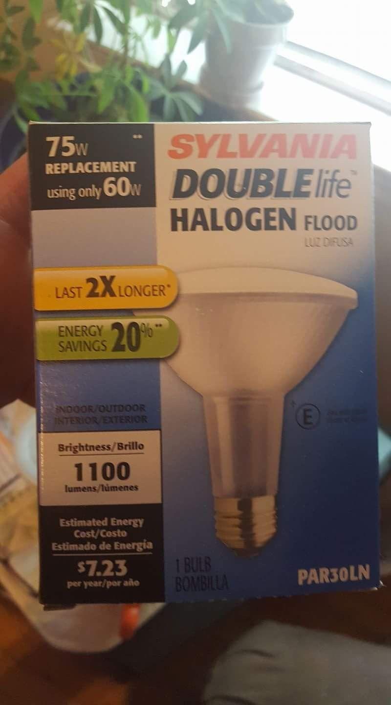 Basking Bulbs Need Dimmer Bulb Save Energy Hand Soap Bottle