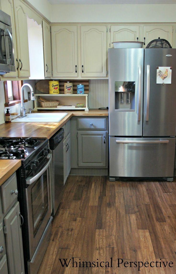 lackierte küchenschränke farbe ideen lackierte schränke