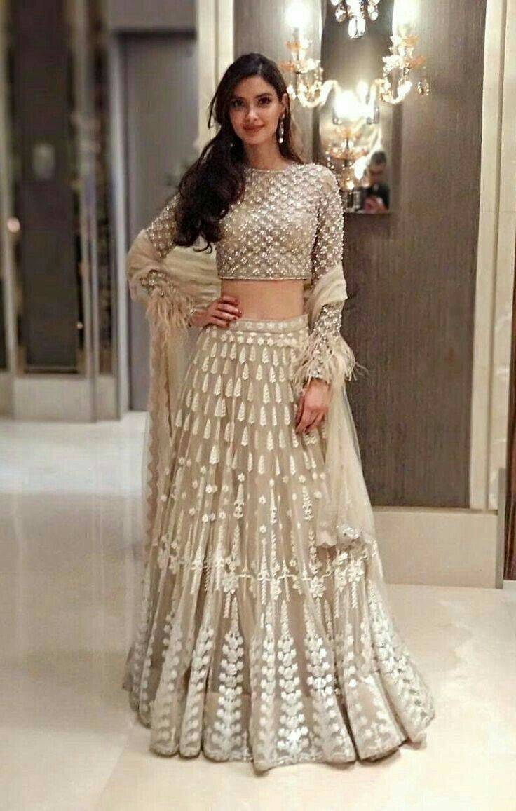 Wedding Indian Desi Dress Party Wear Lehenga Indian Wedding Dress Indian Dresses