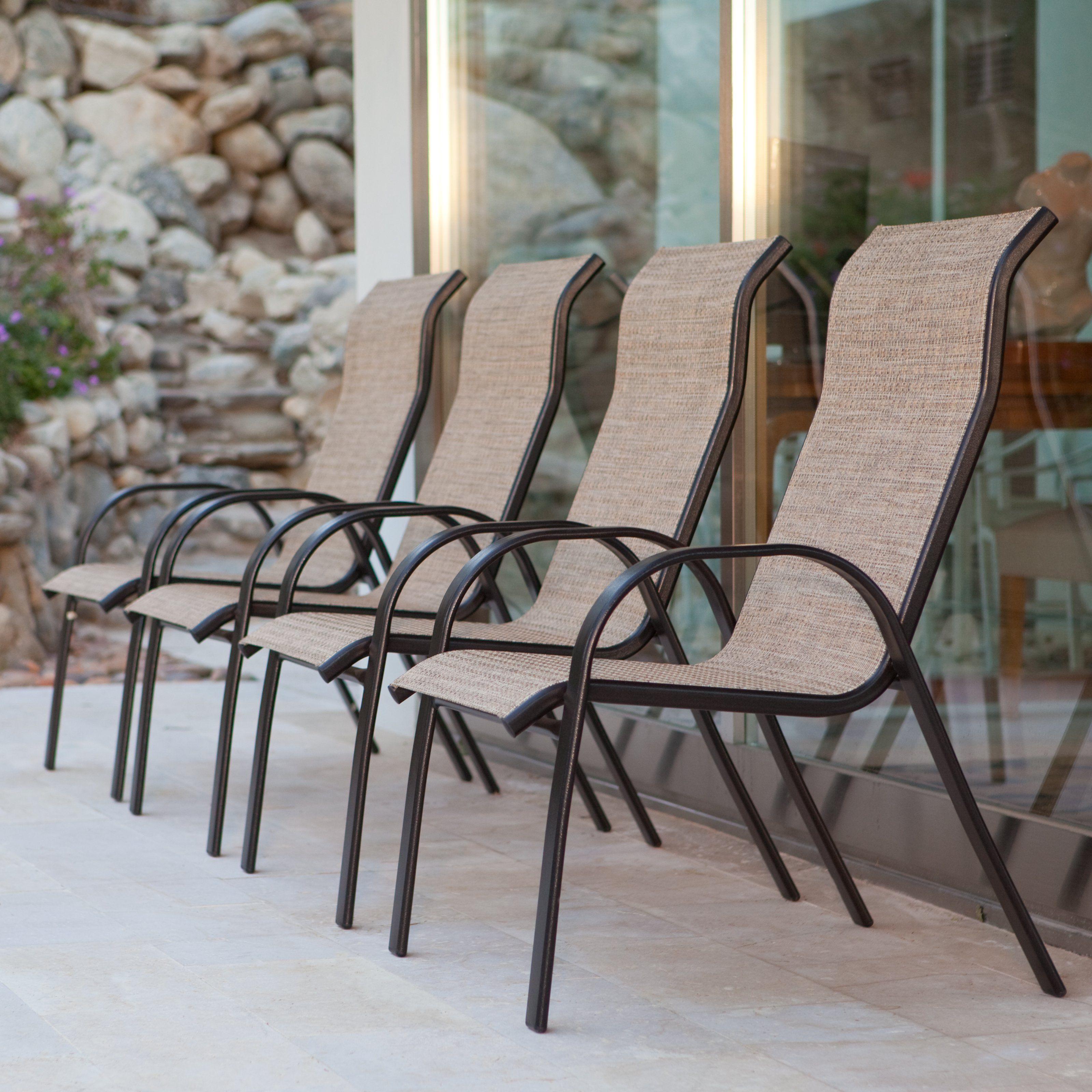 Summer Winds Patio Furniture Furniture Ideas