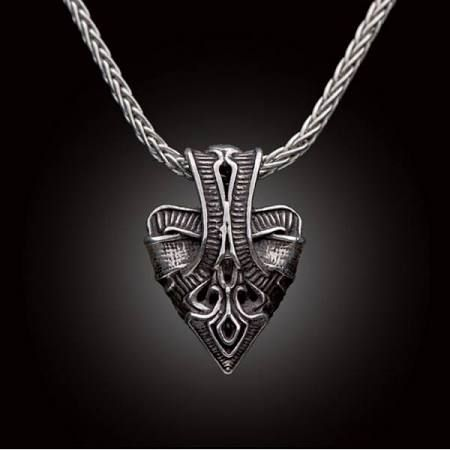 sterling silver celtic jewelry - Google Search