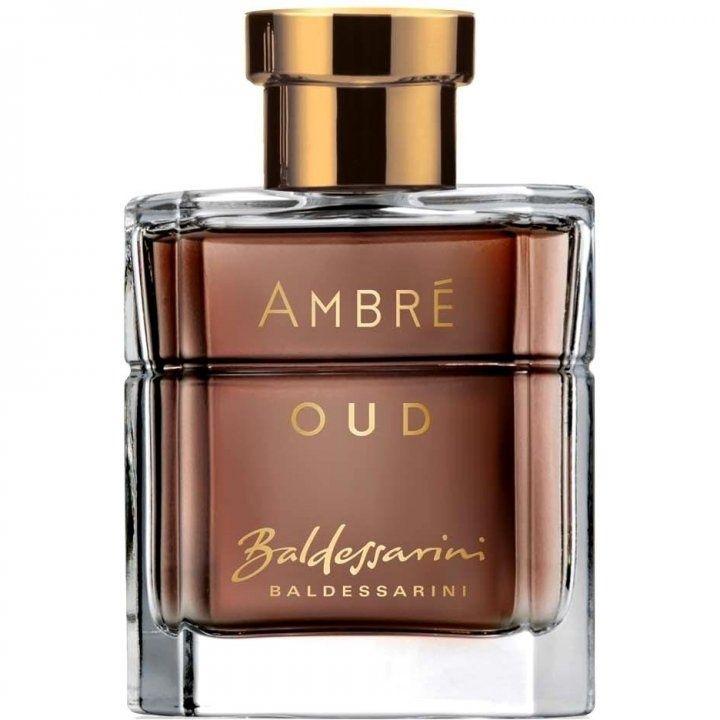 Diese Dufte Bringen Frauen Um Den Verstand Manner Parfum Duft Herren Duft