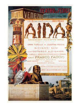 Italië viert Verdi's 200ste verjaardag | Nieuws uit Italië | Ciao tutti - ontdekkingsblog door Italië