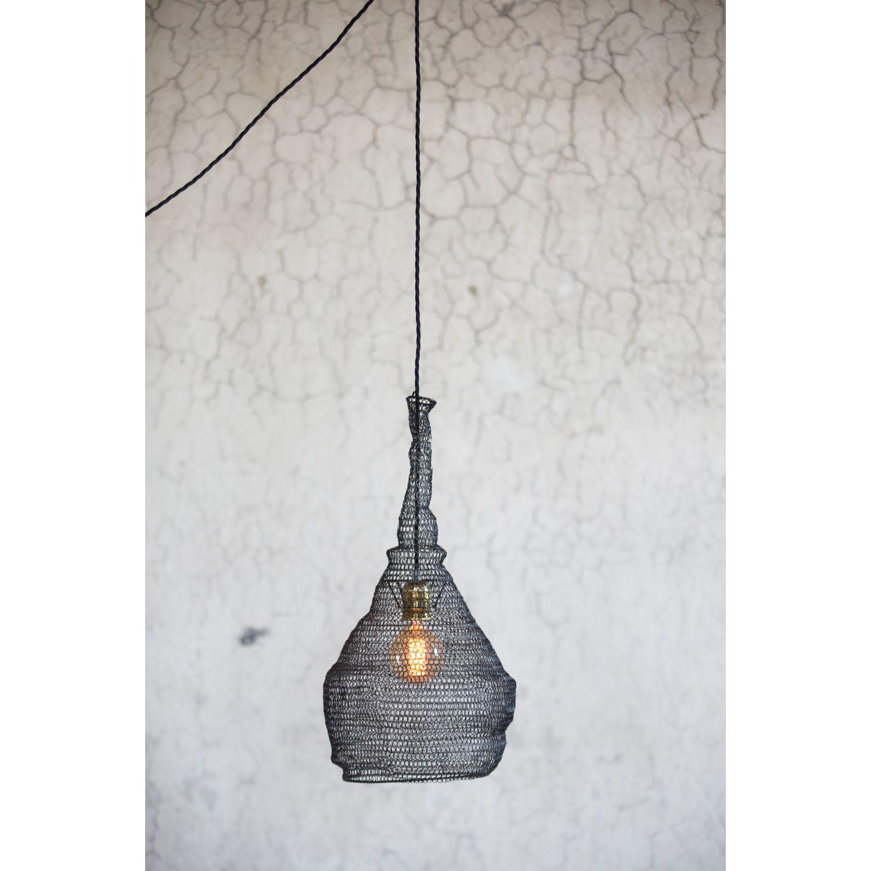 d9ac0d82eaac9f7539c6f1559651646b Résultat Supérieur 60 Luxe Lampe Decorative Stock 2018 Ldkt