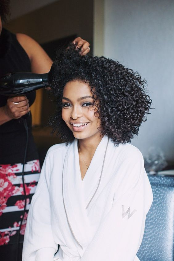 Real Good Quality Factory Direct Sale Brazilian Curly Hair Weave