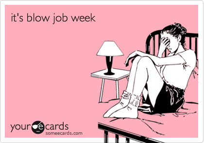 blow job humor blowjob tips video