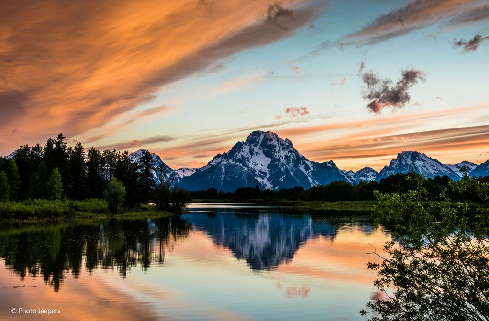 How To Photograph Reflections To Create Stunning Images Photojeepers Landscape Photography Landscape Photography Tutorial Landscape Photos