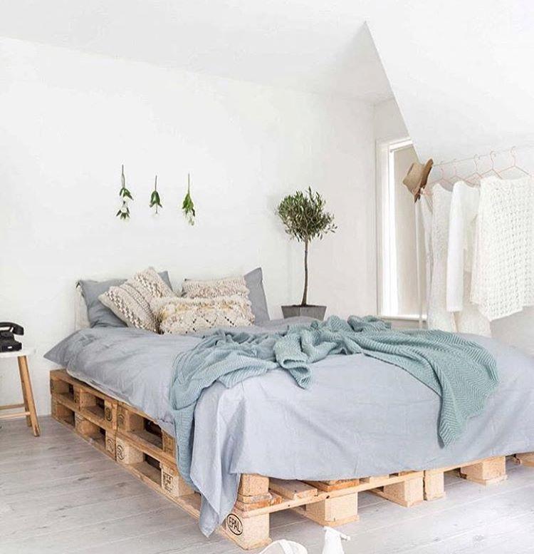 Room interiormilkInstagram u2022 112 BED ROOM