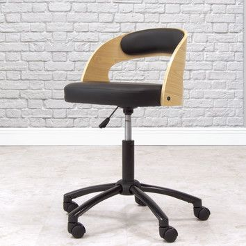 You'll love the Low-Back Desk Chair at Wayfair - Great Deals on all Office  products with Free Shipping on most stuff, even the big stuff.