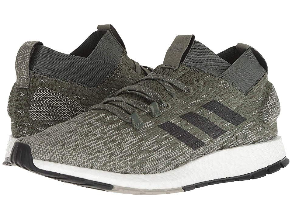Pureboost: GO, RBL and X Running Shoes   adidas US