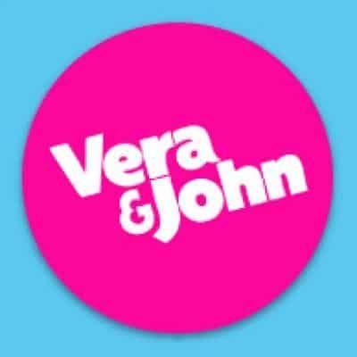 Vera Und John Login