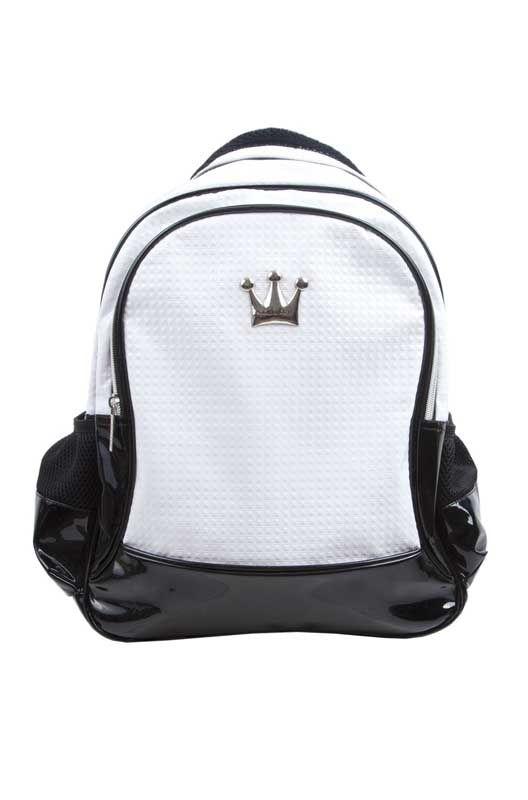 рюкзак крипера