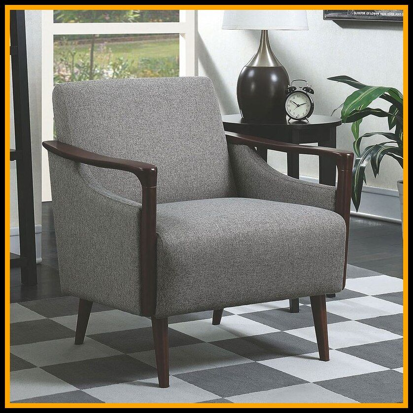 117 Reference Of Mid Century Accent Chair Canada In 2020 Mid Century Modern Accent Chairs Mid Century Modern Chair Mid Century Accent Chair