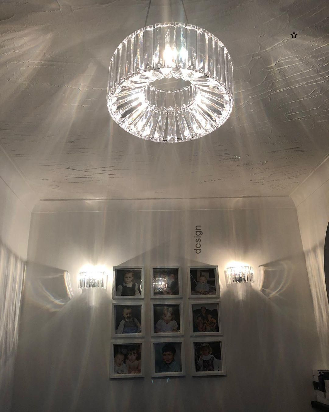 I Finally Found Matching Wall Lights And Ceiling Lights That Didn T Cost The Ea Ceiling Ceilingdesign Ce