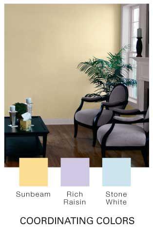 Find Your Favorite Paint Colors Favorite Paint Colors Boys Bedroom Decor Blue Tile Floor