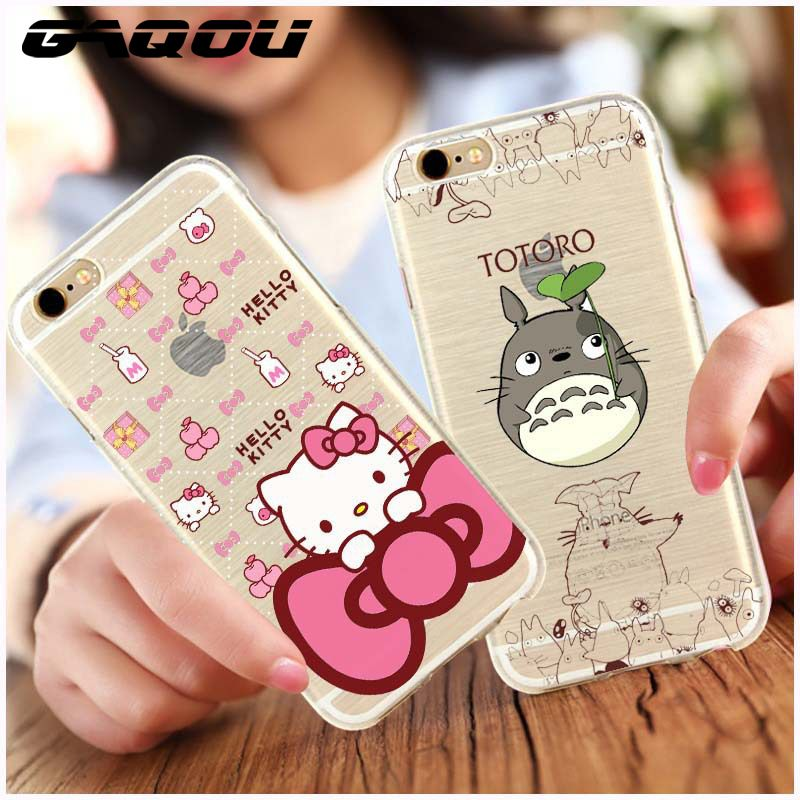 coque iphone x sanrio