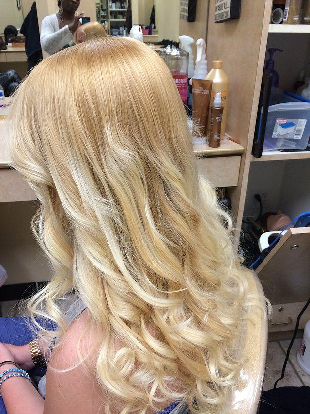 Hair by Kee Hair Salon beauty supply las vegas henderson