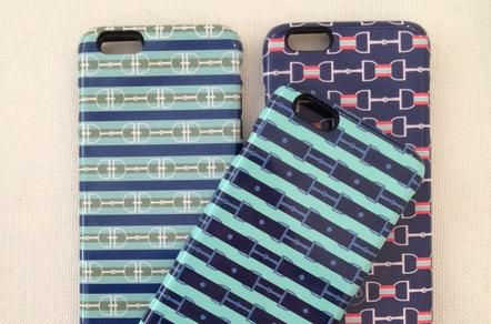Bova Mobili ~ Julie browning bova tech cases email info juliebrowningbova