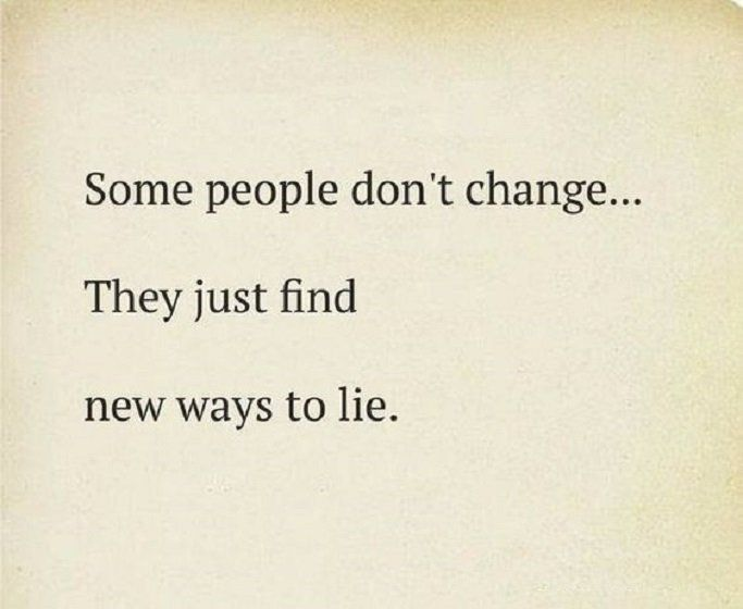 Dr Anne Brown On Twitter Liar Quotes Lies Quotes Inspirational Quotes
