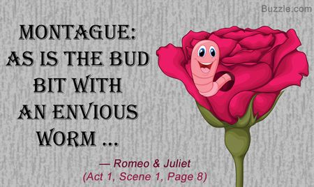 Epic Must Read Examples Of Personification In Romeo And Juliet
