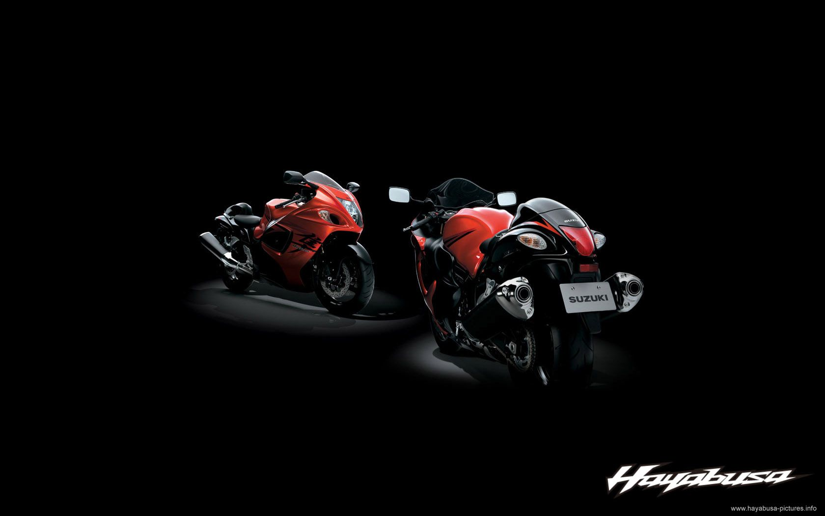 Etonnant Suzuki Hayabusa Widescreen Background | Motorcycle | Pinterest | Suzuki  Hayabusa