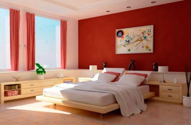 Baño Prefabricado | Resultado De Imagen Para Habitacion Con Bano Prefabricado
